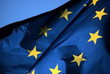 La Carta di Agrigento si candida a nuova agenda europea per la Cultura