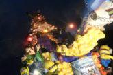 Carnevale termitano scelto tra i 45 grandi eventi della Siciliaper il 2019