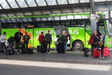 Flixbus, nuova fermata nel milanese e potenziati collegamenti con Cremona