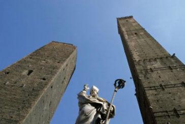 A Bologna apre 'ExtraBo' per promuovere territorio metropolitano