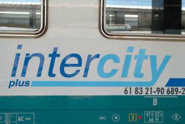 Nuova era per gli Intercity, Morgante: non saranno più Cenerentola