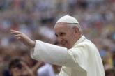 Papa: sì al turismo lento, favorisce incontro e conoscenza