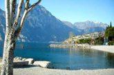 Da Dmo Lago di Garda investimento da 700 mila euro per potenziare turismo