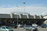 Aeroporti Firenze e Pisa saranno primi scali europei 100% plastic free