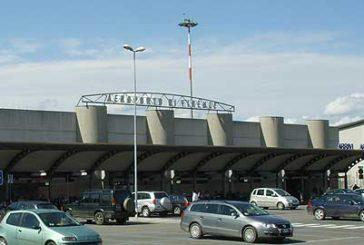 Aeroporto Firenze, flash mob per lo sviluppo dello scalo