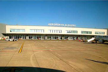 Richiesta cassa integrazione per dipendenti di 3 aeroporti sardi