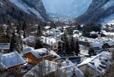 VdA potenzia trasporti invernali con stanziamento di 644 mila euro