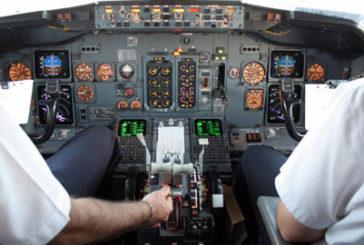 Ryanair recluta ex piloti Air Italy. De Micheli: insisteremo per concordato