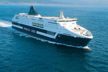 Grimaldi Lines rinnova partnership con Findomestic per viaggiare a rate