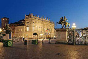 Torino e le Langhe insieme per la promozione turistica