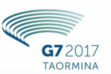 G7, vacanze a Taormina in palio per i giornalisti che promuoveranno la Sicilia