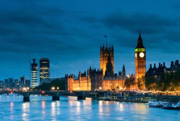Vacanze a Londra meno care con la sterlina ai minimi