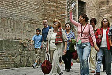 Guide toscane presentano esposto contro le 'abilitazioni nazionali'