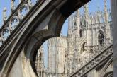 Milano, Museo della Scienza propone visite online e il Duomo organizza riapertura ai turisti
