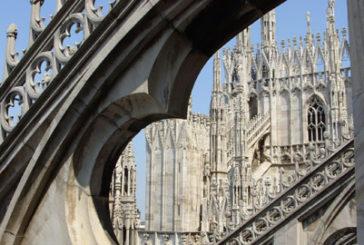 Milano meta prediletta per il turismo congressuale. Nel 2016 business da 773 mln di euro