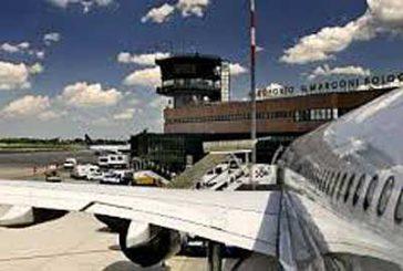 Aeroporto Bologna, Ventola: verso crescita anno del 4%