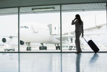 Tecnologia strumento essenziale contro imprevisti del trasporto aereo
