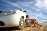 Europcar Italia si conferma miglior compagnia di autonoleggio a breve termine