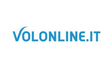 Offerte promozionali di Volonline per i periodi di bassa stagione