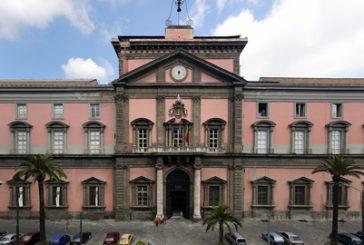 Successo a Napoli per l'apertura gratuita domenicale dei musei