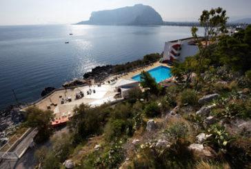 Il lavoro che c'è: Costa Degli Ulivi Spa cerca direttore hotel