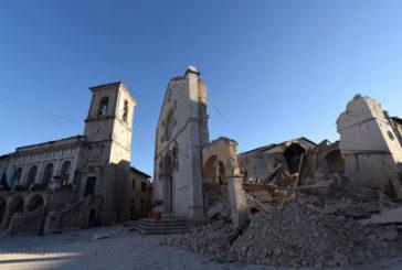 Umbria, nessun danno dal sisma per i beni culturali: messa in sicurezza ha tenuto