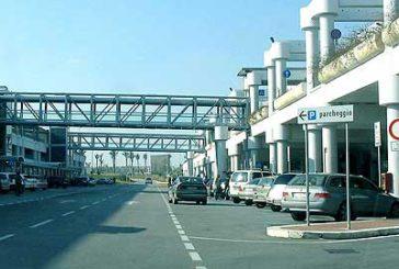 Intesa Seeds&Chips-Regione per un Centro di Ricerca all'Aeroporto di Bari