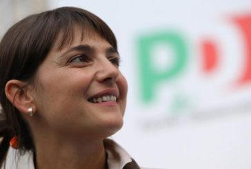 Serracchiani: no ai tagli dei due Intercity Mestre – Trieste