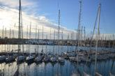 Porti turistici, Agenzia Entrate sospende pagamento canoni
