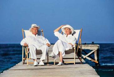 Armao rilancia la defiscalizzazione per i pensionati stranieri