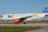 Wind Jet, slitta prima udienza: più tempo per consumatori danneggiati