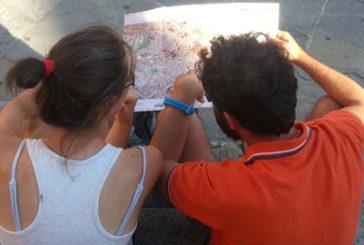 Presentato Piano strategico per il turismo: obiettivo rilanciare il 'Prodotto Molise'