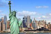Land Tour debutta a New York e lancia 3 nuovi tour in Europa a Travelexpo