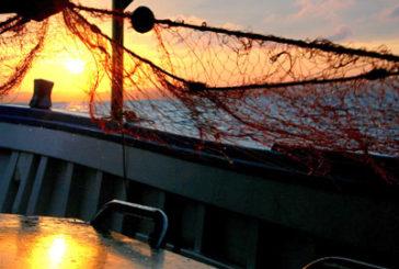 I borghi della pesca volano per il turismo in Sardegna?