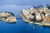 Franceschini a Taranto, Melucci: volto della città sta cambiando