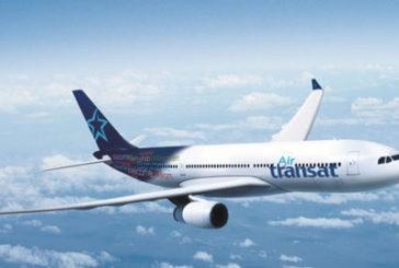 Air Transat rinnova le tariffe Eco Fares