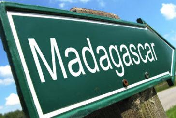 Il fascino del Madagascar viaggiando con Eden Margò