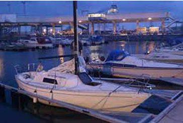 Con 'Genova For Yachting' la città della Lanterna punta sulla nautica professionale