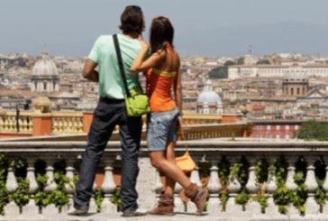 L'Italia torna a essere la prescelta da italiani e stranieri per un viaggio