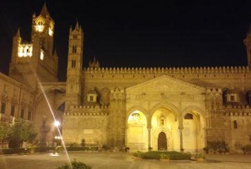 Nuova luce per l'Itinerario Arabo-Normanno, al via il concorso
