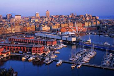 Buy Liguria, chiusa la 5^ edizione con 35 buyer da tutto il mondo