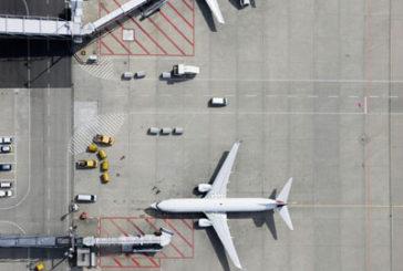 Domenica voli a rischio, caos rientri da G7. Alitalia potenzia capacità