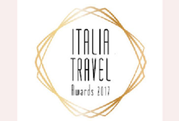 Al via la seconda fase di votazioni per Italia Travel Awards