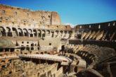 55 milioni di visitatori nei musei nel 2019: Colosseo, Uffizi, Pompei restano al top