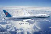 Wuhan isolata, a Fiumicino l'ultimo volo dalla città cinese: nessun caso sospetto