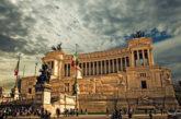 A Roma si pensa a fermata metro dentro Vittoriano e Palazzo Venezia