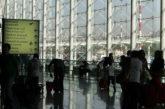 Crescono i pax internazionali all'aeroporto di Catania: nel 2019 10 mln di transiti