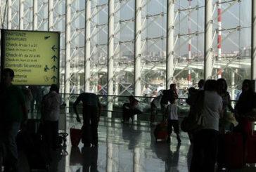 Aeroporti, Dibennardo entra nel Cda di  Sac e Cappello nuovo ad Soaco