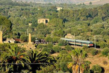 Ok del Senato a ddl salva ferrovie turistiche