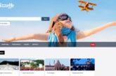 Italica Turismo e Bizzeffe propongono un progetto per una rete d'impresa
